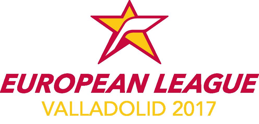 format euro 2017